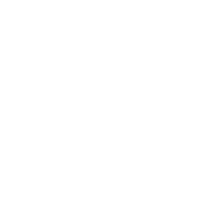 Eat out to help out at Moonsha